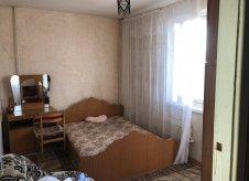 4-к квартира, 100 м², 7/10 эт.