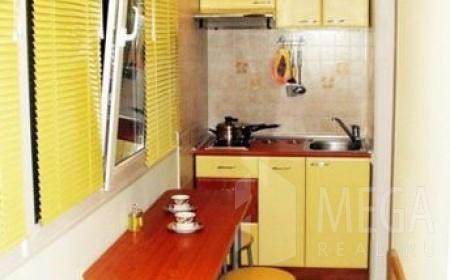 """Однокомнатная квартира в краснодаре """" """"mega-real"""" - бесплатн."""