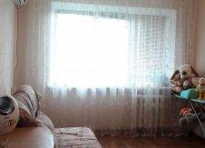 1-к квартира, 30.5 м², 1/5 эт.