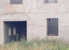 Дом 80 м² на участке 15 сот.