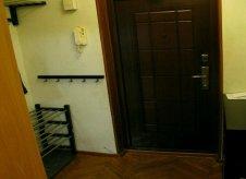 1-к квартира, 36 м², 8/12 эт.