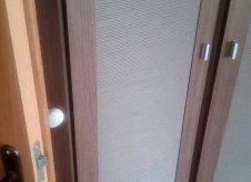 2-к квартира, 42 м², 7/9 эт.