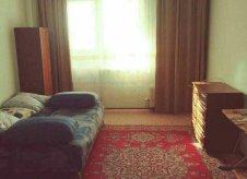 1-к квартира, 41 м², 5/17 эт.