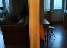 1-к квартира, 34.7 м², 5/12 эт.