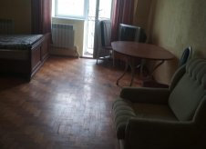 2-к квартира, 58 м², 7/7 эт.