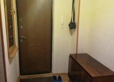 2-к квартира, 52 м², 2/12 эт.