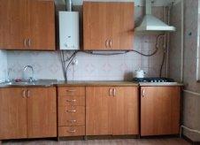 2-к квартира, 57.6 м², 5/5 эт.