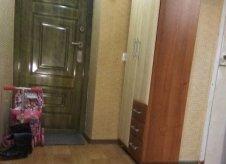 1-к квартира, 33.6 м², 4/5 эт.