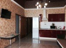 3-к квартира, 65 м², 4/12 эт.