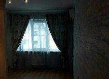 1-к квартира, 35.2 м², 5/5 эт.