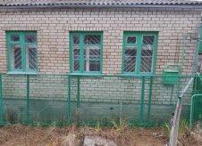 Дом 120 м² на участке 5 сот.