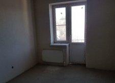 1-к квартира, 57.8 м², 2/5 эт.