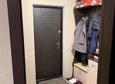 1-к квартира, 38.8 м², 6/10 эт.
