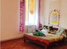1-к квартира, 48 м², 4/5 эт.
