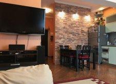 3-к квартира, 66 м², 2/4 эт.