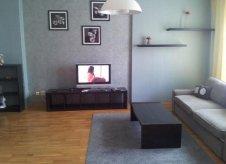 1-к квартира, 40 м², 6/10 эт.