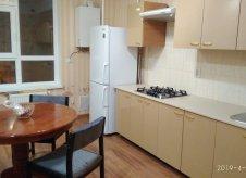 2-к квартира, 65 м², 4/12 эт.