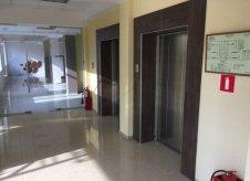 Офисное помещение, 220 м²