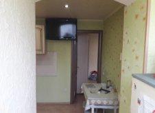 1-к квартира, 39 м², 4/5 эт.