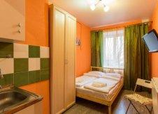 Квартира, 90 м²