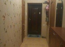 3-к квартира, 83.2 м², 4/4 эт.