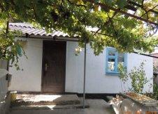 Дом 100 м² на участке 4 сот.
