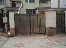Дом 250 м² на участке 2 сот.