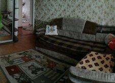 2-к квартира, 55 м², 3/5 эт.
