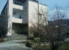 Дом 215 м² на участке 9 сот.