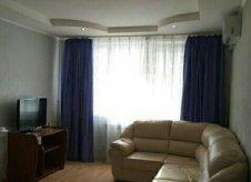 2-к квартира, 54 м², 8/16 эт.
