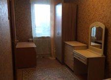 2-к квартира, 41 м², 1/2 эт.