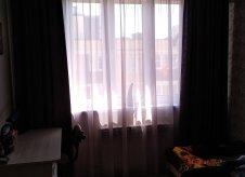 1-к квартира, 36 м², 13/13 эт.