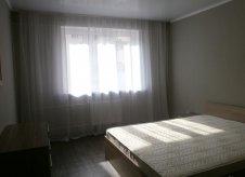 2-к квартира, 61 м², 8/13 эт.