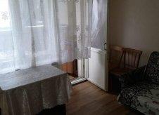 1-к квартира, 24 м², 6/9 эт.