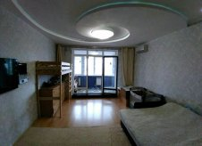 1-к квартира, 65 м², 8/8 эт.