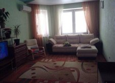 1-к квартира, 46 м², 2/2 эт.