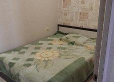 1-к квартира, 30 м², 3/4 эт.