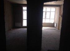 1-к квартира, 49.4 м², 3/7 эт.