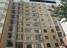 2-к квартира, 83 м², 10/11 эт.