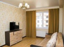 2-к квартира, 70 м², 3/5 эт.