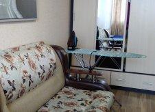 2-к квартира, 47 м², 7/8 эт.