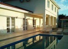 Дом 300 м² на участке 5 сот.