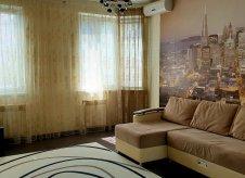 2-к квартира, 50 м², 1/9 эт.