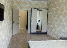 1-к квартира, 47 м², 5/8 эт.