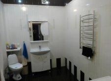 5-к квартира, 215 м², 4/5 эт.