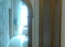 1-к квартира, 40 м², 3/6 эт.