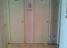 2-к квартира, 50.5 м², 1/5 эт.