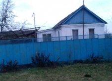 Дом 37 м² на участке 16 сот.