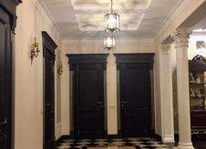 3-к квартира, 105 м², 9/15 эт.