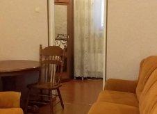 Дом 45 м² на участке 4 сот.